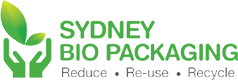 Sydney Bio Packaging